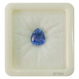 Blue Sapphire Premium 6 3 6ct Sku 11257281 Blue Bluesapphire Gemstones Stones Birthstones Shopping Lifestyles Lu Sapphire Gemstone Sapphire Gemstones