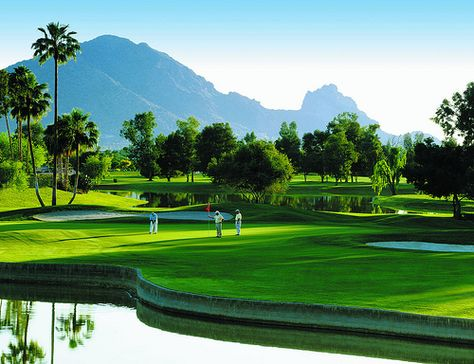 McCormick Ranch Golf Club – Pine Golf Course - These Golf Courses are part of the Sonoran Suites Golf Packages Courses in Scottsdale, Arizona that are available to you, your family, friends or corporate groups. Call Sonoran Suites at 1-888-786-7848 and let our expert golf reservation staff book the best custom golf vacation possible or get an online quote at www.sonoransuites.com!