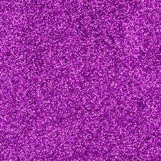 Polyester Glitter Craft And Bulk Glitter Kit Kraft Purple Glitter Background Glitter Background Sparkles Background