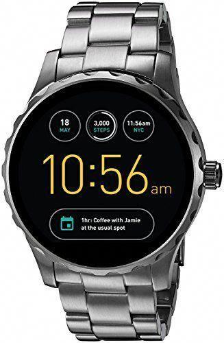 images?q=tbn:ANd9GcQh_l3eQ5xwiPy07kGEXjmjgmBKBRB7H2mRxCGhv1tFWg5c_mWT Smartwatch Py