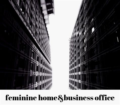 Feminine Home Business Office 1473 20190401142907 49 Home