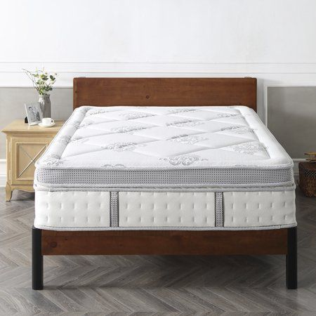 Home Most Comfortable Bed Mattress Murphy Bed