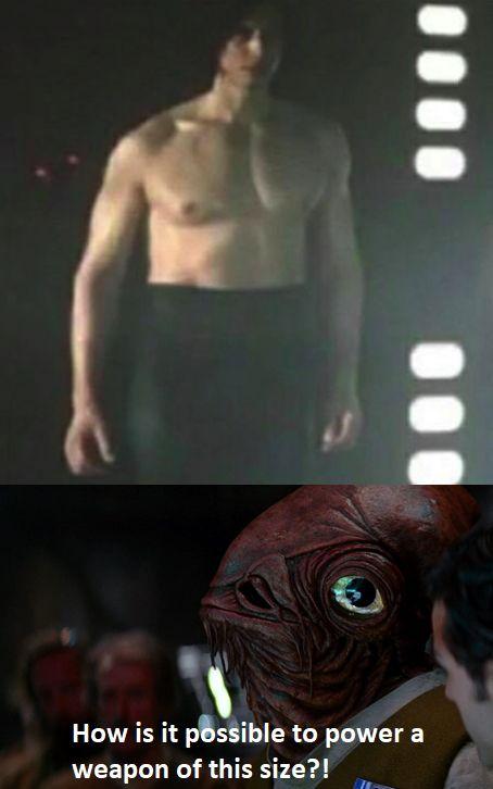 Pin By Robert Perez On Memes Star Wars Memes Star Wars Fandom Star Wars Humor
