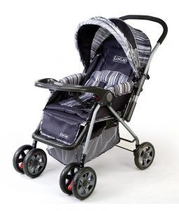 36+ Luvlap galaxy stroller price info