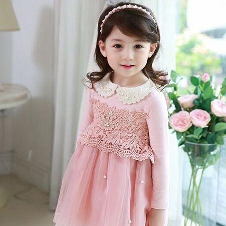 صور اطفال كوريين بنات وصبيان خلفيات اطفال كوريين ميكساتك Flower Girl Dresses Wedding Dresses Flower Girl