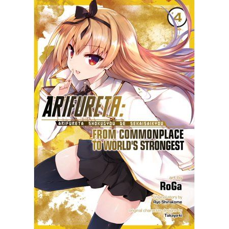 Books Anime Life Manga Free Books Online