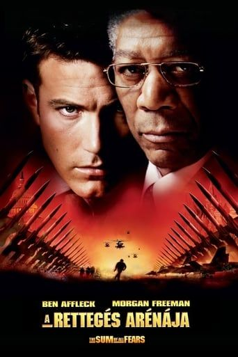 The Sum Of All Fears Pelicula Completa 480p Movies Online Full Movies Online Free Free Movies Online