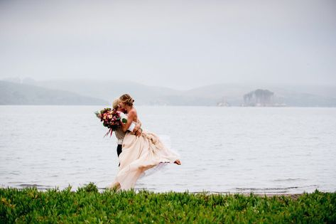 Weddings  Elopements — Straus Home Ranch