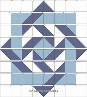 photo relating to Printable Company Limited Quilts referred to as Picture end result for Classic Barn Quilt Practices Totally free
