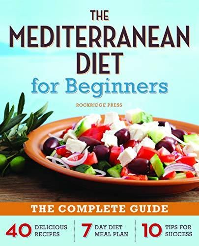 7 day meal plan mediterranean diet pdf