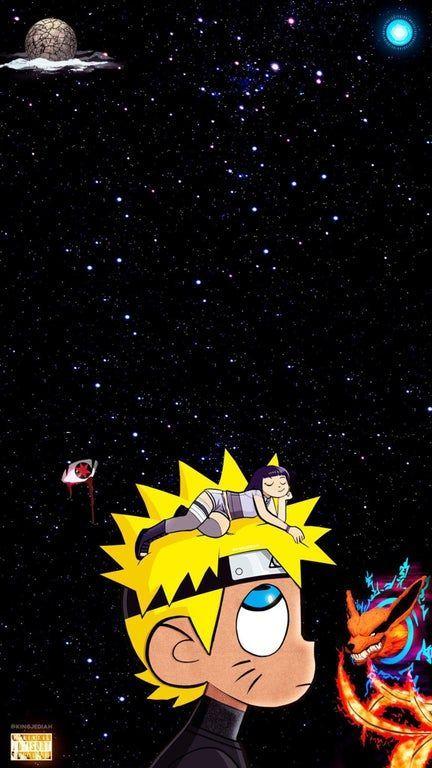 Https I Pinimg Com Originals Ae 4d A9 Ae4da9cdab911a42627b98af24b2c1c7 Jpg Anime Wallpaper Phone Naruto Painting Best Naruto Wallpapers Iphone xr wallpaper lil uzi