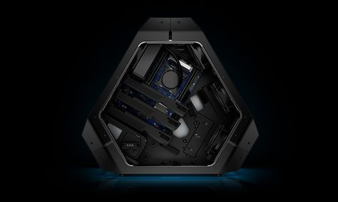 Alienware Area 51 Http Www Swaggest Com Alienware Area 51