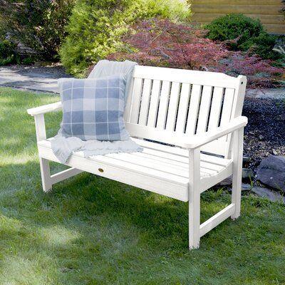 Best Indoor Garden Ideas For 2020 In 2020 Garden Bench Garden