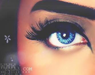 صور عيون Eyes Photography Photo