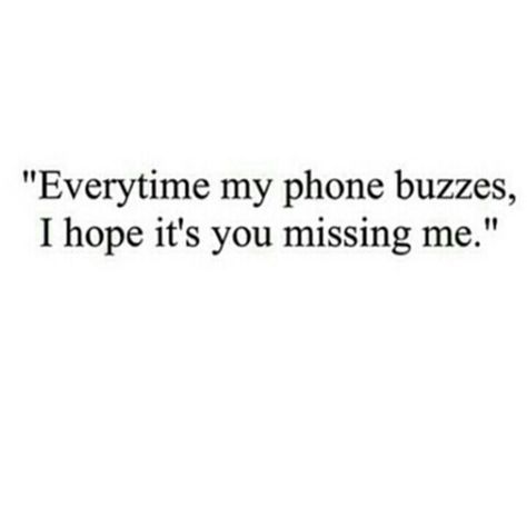 Nice Friendship quotes: 40 Friendship Quotes That Prove Distance Only Brings You CLOSER. Miss Me Quotes, Life Quotes Love, Bff Quotes, Crush Quotes, Mood Quotes, Bestfriend Quotes Deep, Only You Quotes, Why Me Quotes, Dont Leave Me Quotes