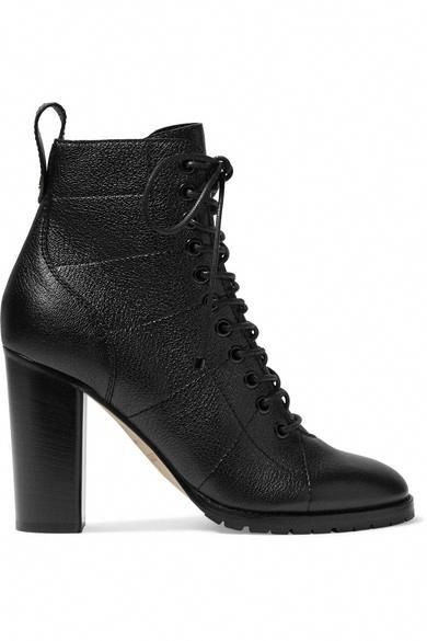 Uk 3 Women S Shoes #WomenSShoesVaneli in 2020 | Leather