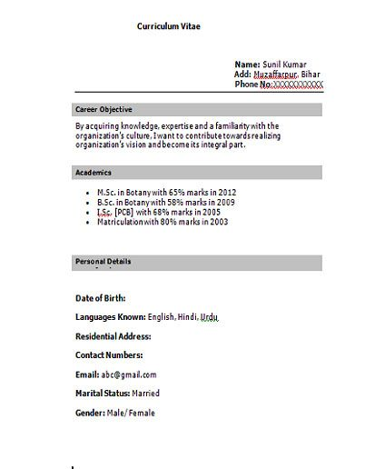 Jobztool Interview Q And A Cover Letters Leave Applications - resume cover letter for freshers