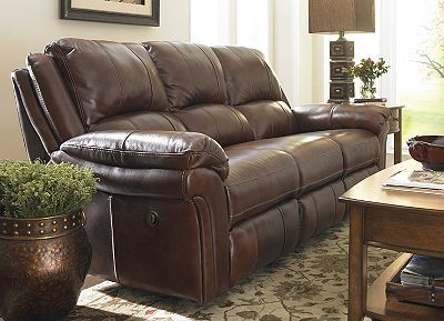 Maddux Reclining Sofa Living Rooms | Havertys Furniture | New furniture | Pinterest | Reclining sofa Room and Game rooms & Maddux Reclining Sofa Living Rooms | Havertys Furniture | New ... islam-shia.org
