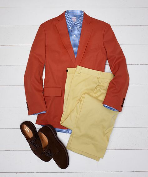 for kentucky derby party...pretty sure im NOT gonna be able to get the hubby to wear this