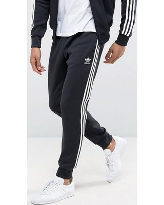 Adidas track pants – For men and women both in 2020 | Adidas ...