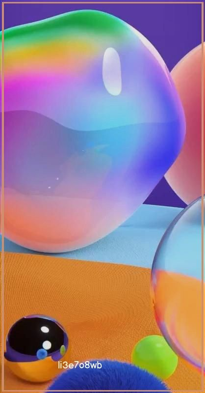 Samsung Galaxy A31 Wallpaper Ytechb Exclusive In 2020 Galaxy Wallpaper Galaxy Wallpaper Iphone Samsung Wallpaper
