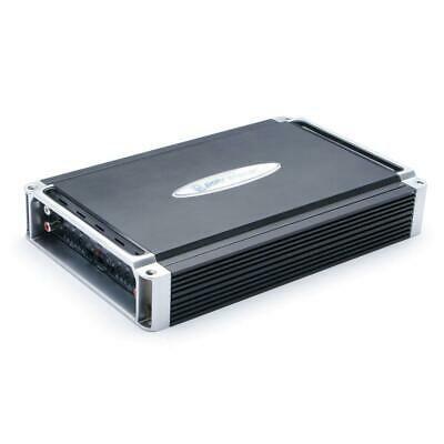 Poly Planar Class D Power Amplifier In 2020 Power Amplifiers Amplifier Power Amp