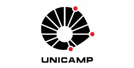 Cursos Gratuito E Online Unicamp Coursera Cursos Gratuitos Com Certificado Cursos Gratuitos Sites De Cursos Online