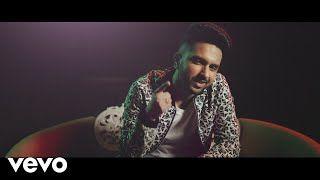 Pin On Pzlyrics Com Hindi Song Lyrics Punjabi Song Lyrics