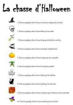 Les 25 meilleures idées de la catégorie Déguisement halloween ado fille  vampire sur Pinterest