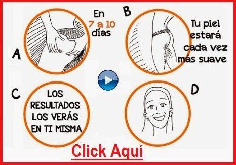 8 Mejores Imagenes De Aloe Vera Para La Celulitis La Sabila Para La Piel Con Celulitis En Piernas Y Gluteos Celulitis Tratamiento Pierna Y Gluteo Celulitis