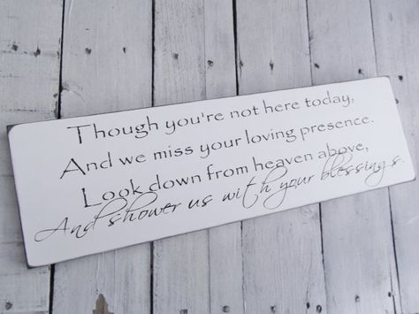 List Of Pinterest From Heaven Quotes Looking Down Pictures