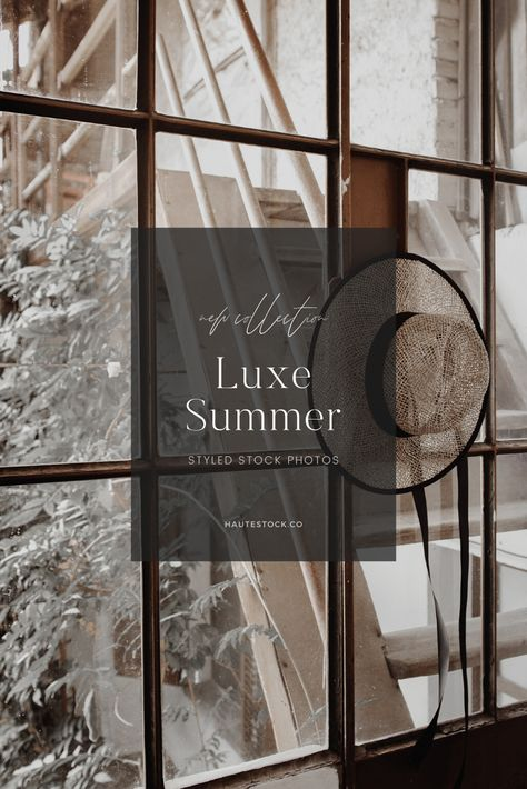 Luxe summer workspace and interior styled stock photography for female entrepreneurs. #hautestock #lifestyle #interiors #interiordesign #realtors #lifestylebloggers #femaleentrepreneur #stockphotography #organizing #summer