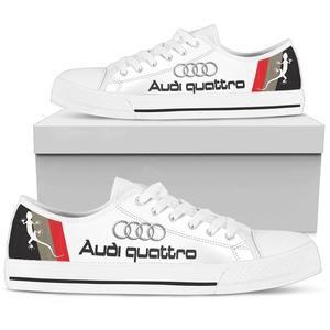 87 Audi Shoe Collection ideas   shoe collection, audi, shoes