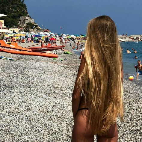 1,407 Followers, 5,338 Following, 3,845 Posts - See Instagram photos and videos from I_love_longhairbeauty (@longhairbeautylover)