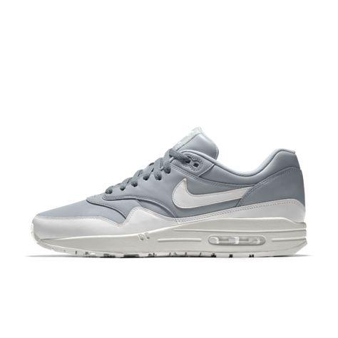 9811e887d24 Sapatilhas Nike Air Max 1 Essential iD para homem