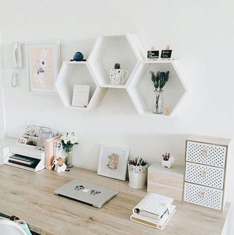 Bedroom Storage For Small Rooms Organizations Desks 23 Ideas Minimalist Apartment Decor Modern Apartment Decor Room Inspiration