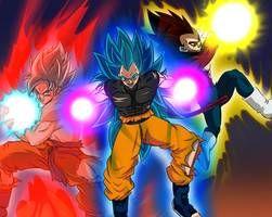 Raditz Good Dragon Ball Super Super Outfit By Jagsons On Deviantart Anime Dragon Ball Super Dragon Ball Super Art Anime Dragon Ball
