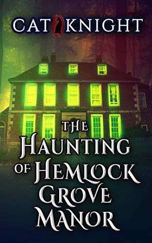 Pin By Teresa Arias On Reading Hemlock Grove Books To Read