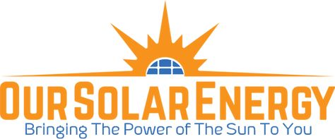 Guide to Solar Panel Size: How Much Do You Need for Own Solar Panel System - Our Solar Energy