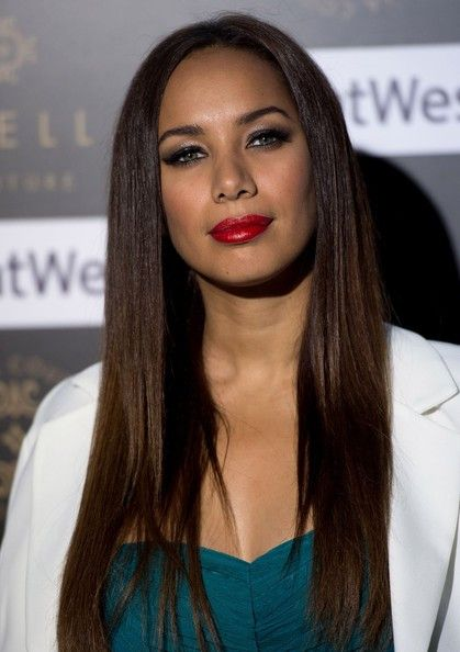 290 Leona Lewis Beauty Ideas Leona Lewis Beauty Lewis