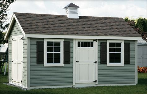 perfect garden sheds marietta ga stone and wood shed hledat googlem sheds garden houses