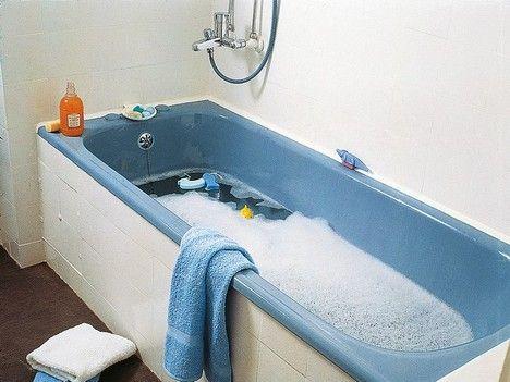 Ebenerdige Duschwanne Auch Nachtraglich Moglich Badewanne Eingebaute Badewanne Bad Renovieren