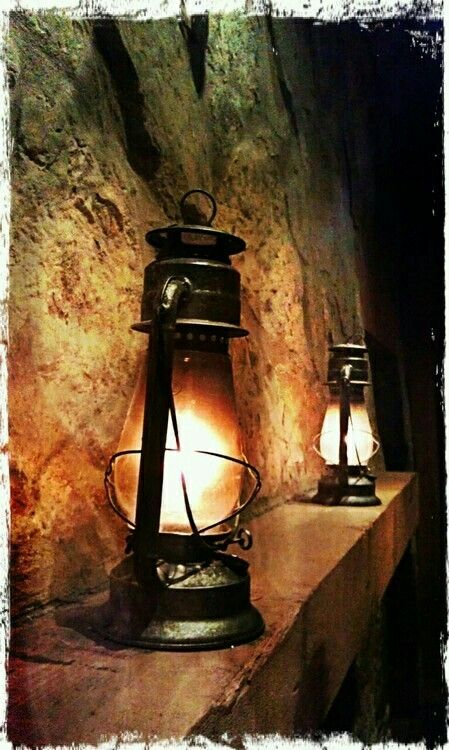 Pin De Mareylah Em Feneret Qirinjte Luminaria Antiga Lanternas Luminarias Lampiao Antigo