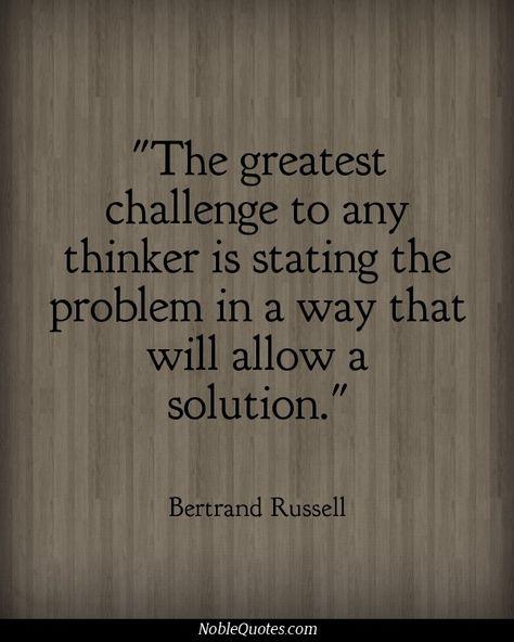 Top quotes by Bertrand Russell-https://s-media-cache-ak0.pinimg.com/474x/19/c3/61/19c36188471ef6319f47d4584b314ade.jpg
