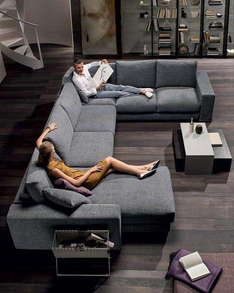 Set Gambar Sofa Sectional Ideas Ini Pergi Ke Salah Satu Jenis Yang Disempurnakan Dan Contemporary Living Room Design Modern Sofa Designs Modern Sofa Sectional