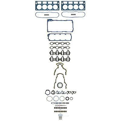 Engine Full Gasket Set Fel-Pro KS 2647