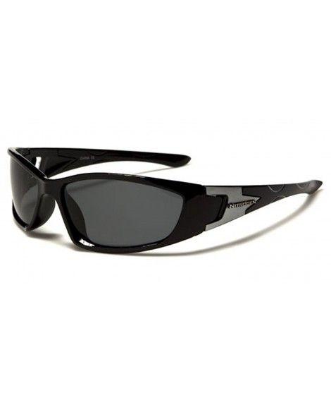 c9cff79defb Costa Del Mar Tuna Alley White Square Sunglasses Blue Lens 400G ...