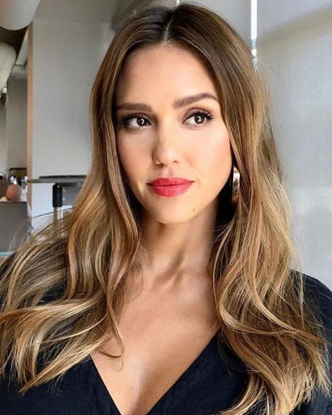 Top 10 Most Beautiful Mexican Actresses 2017