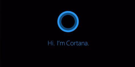 Cortana te ayudará a realizar tus tareas en Windows 10 - http://sobresalientes.entuespacio.com/cortana-te-ayudara-a-realizar-tus-tareas-en-windows-10/