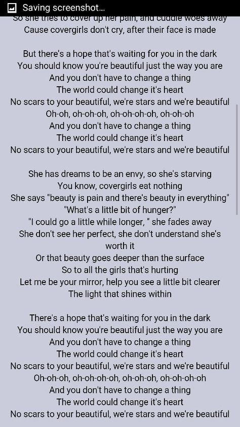 List Of Pinterest Alessia Cara Lyrics Scars Truths Pictures
